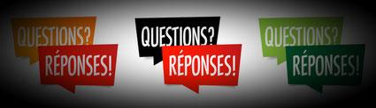 Conseils gratuites, Questions Réponses, e Conseil & Assistance, île Maurice, île de la Réunion, Cabinet de conseil, Cabinet d'affaires