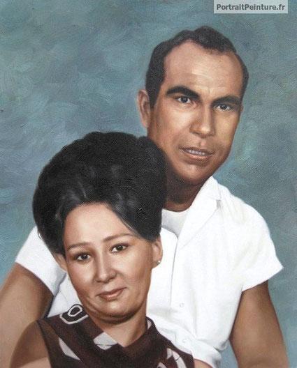 portrait-couple-peinture