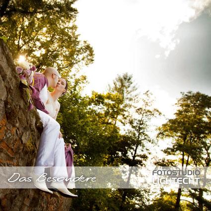 schloss schlettau, heiraten schlettau, standesamt scheibenberg, hochzeitsfotos schlettau