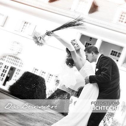 Hochzeitsfotos Wolfsbrunn, schloss wolfsbrunn, gästehaus wolfsbrunn, hochzeitsfotograf, brautpaar, heiraten wolfsbrunn, burg stein, hartenstein