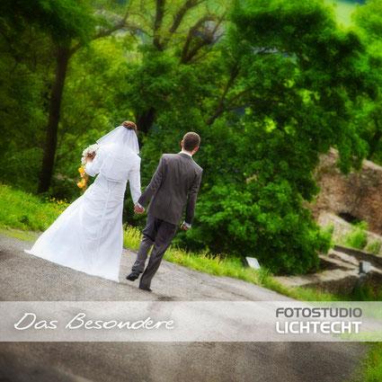 burg wolkenstein, heiraten, hochzeitsfotograf, lichtecht