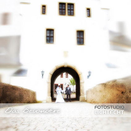 hochzeitsfotos wolkenstein, fotograf, fotostudio lichtecht, heiraten in sachsen,