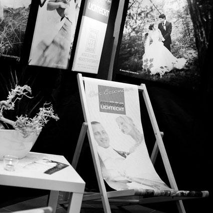 Hochzeitsmesse Annaberg, hochzeitsmesse chemnitz
