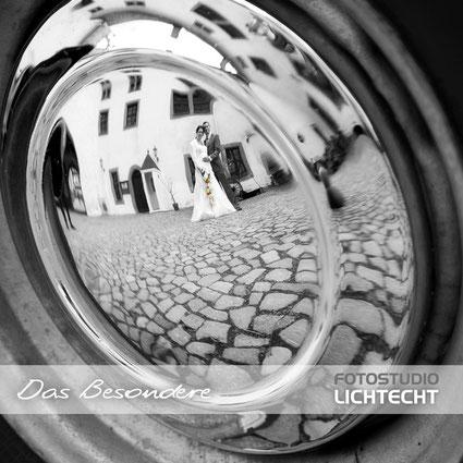 moderne hochzeitsfotos chemnitz, erzgebirge, annaberg, wolkenstein, hochzeitsfotografie