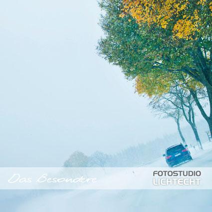 Fotograf Erzgebirge, Winterhochzeit, hochzeitsfotos wolfsbrunn, fotograf, lichtecht