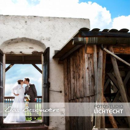 Burg Wolkenstein, Hochzeitsfotograf, Lichtecht Hochzeitsfotografie, Fotostudio