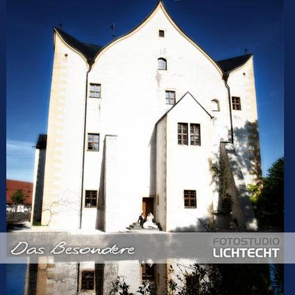 Wasserschloss Klaffenbach, hochzeitsfotograf, fotografie, moderne hochzeitsfotos, trauung, heiraten, fotostudio klaffenbach