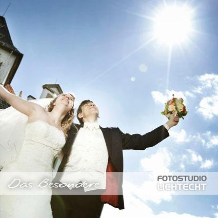 heiraten burg wolkenstein, hochzeit burg wolkenstein, fotograf burg wolkenstein, hochzeitsfotograf, hochzeitsfotos wolkenstein, standesamt, trauung burg wolkenstein, fotoshooting, hochzeitsfotograf,