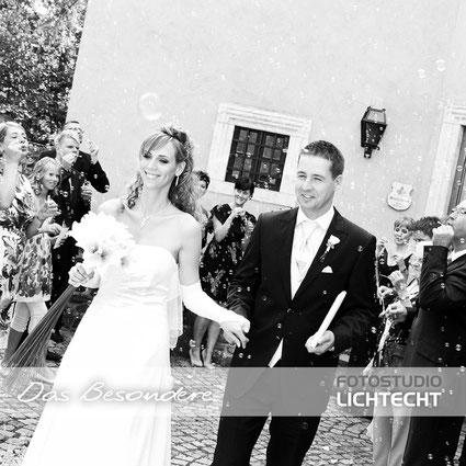 Hochzeitsfotos Burg Stein, heiraten, wolfsbrunn, fotograf hartenstein, hochzeitsfotos