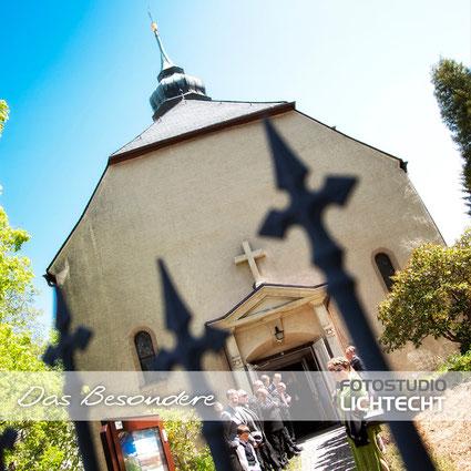 Kirche Klrinrückerswalde, hochzeit, fotograf, wasserschloss klaffenbach,