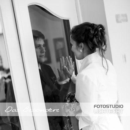 Hochzeitsfotograf Wolfsbrunn, schloss wolfsbrunn heiraten, burg stein, hartenstein, fotograf, bilder hochzeit wolfsbrunn,