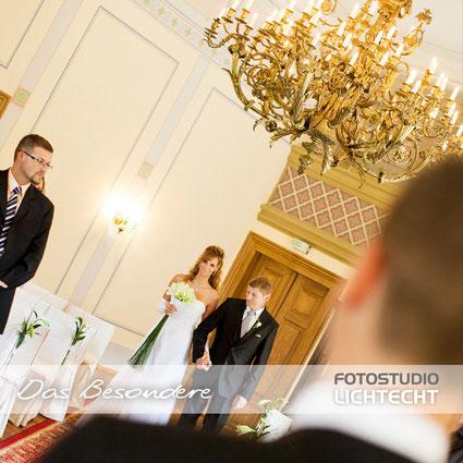 Hochzeitsfotos Burg Stein