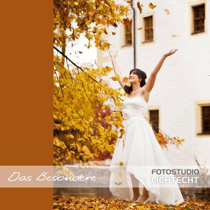 Hochzeitsfotograf Wasserschloss Klaffenbach