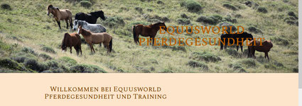 https://www.equusworld-pferdegesundheit.de/