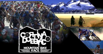 MTB Cortina Dobbiaco