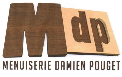 Menuisier artisan MDP MENUISERIE en Corrèze
