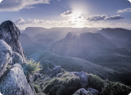 Spirituelle Rückführungen bringen Einsicht und Klarheit für unser heutiges Erdenleben.