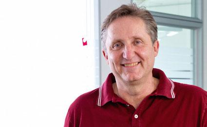 Dr. Udo Rohr, Zahnarzt in Villingen-Schwenningen: Zahnerhaltung und Prophylaxe