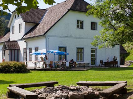 Brunnbachschule