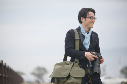 香川の写真家