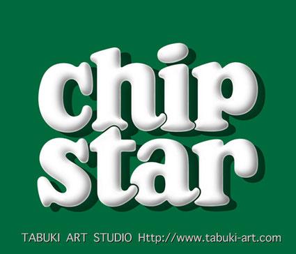 NRD7013chip star