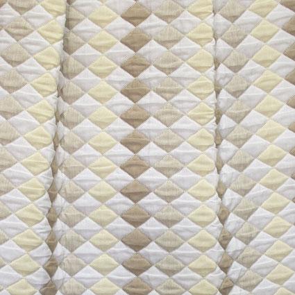 купить ткань  Rombetto заказать покрывало, купить покрывало