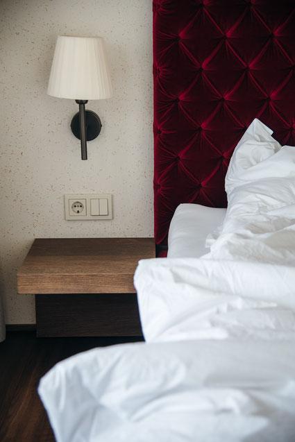 Pergola Residence, Aparthotel, Apartment, Algund bei Meran - Südtirol #mountainhideaways