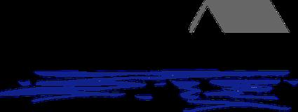 Gemeinde Massenbachhausen, Logo Haus, Logodesign