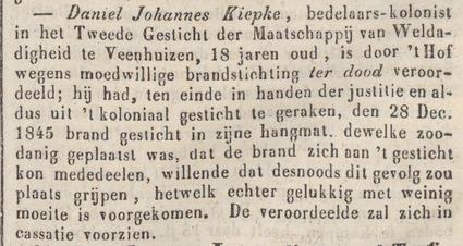 Drentsche courant 24-03-1846