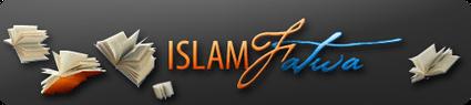 www.islamfatwa.de