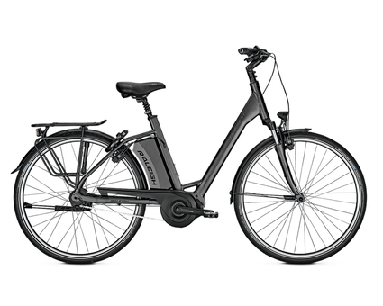 Raleigh Corby 8 Di2 City e-Bike