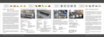 gemuese-schrauben-fisch-essen-waschanlagen-grafikwerkstatt-thielen-eiswuerfel