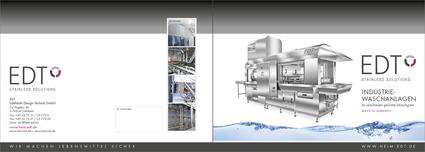 broschuere-kunststoffkisten-buch-katalog-waschmaschine-industrie-grafikwerkstatt-thielen