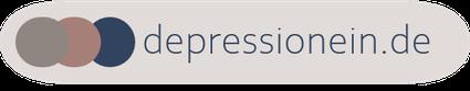 DepressioNein – Gesundheit für Körper, Geist und Seele