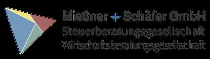Die Steuer- und Wirtschaftsberatungsgesellschaft Mießner + Schäfer GmbH ist Ihr Partner für steuerrechtliche Fragen in Bingen und Umgebung.
