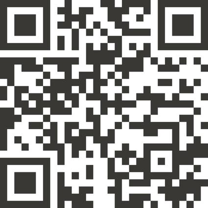 QR-Code für WhatsApp am Smartphone