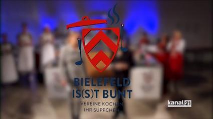 Bielefeld is(s)t bunt: Gemeinsam Leben e.V. vs c.ult e.v.