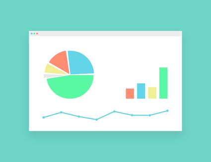 Implementierung eines Webanalyse-Tools durch digital lokal