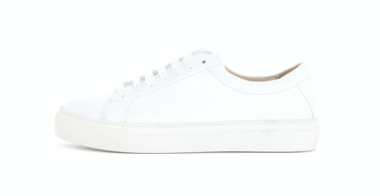 Must Haves im Kleiderschrank - Sneakers