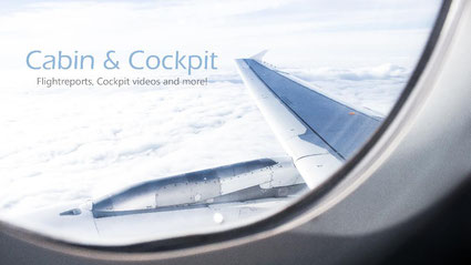 """Cabin and Cockpit"" Flightreports ""Cockpit videos"" ""videos and more"" CnC CandC Planespotting RoyalSP RSP RoyalSirPlus Airbus ""Wing view"" ""Aviation"""