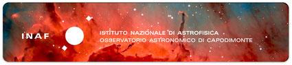 INAF Osservatorio Astronomico di Capodimonte