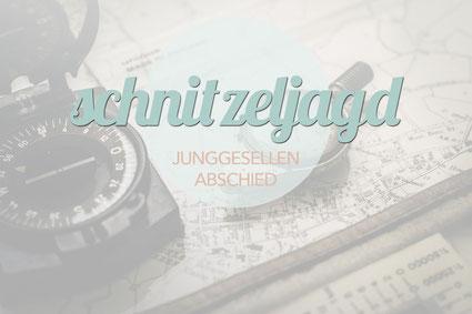 Junggesellenabschied Mainz & Wiesbaden