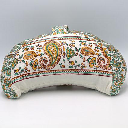 baghi dein online shop f r hochwertige meditationskissen und yogafashion fair und nachhaltig. Black Bedroom Furniture Sets. Home Design Ideas