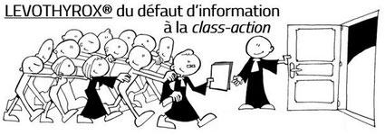 Sources Christophe Lèguevaques - avocat au barreau de Paris  https://www.leguevaques.com/