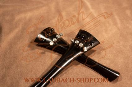 Профессиональный облегченный акустический подгрифник для виолончели из дерева с 4 - мя титановыми машинками купить недорого.