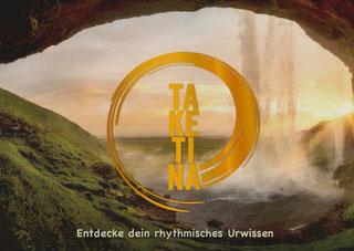 Bärwolfshaus, Ins