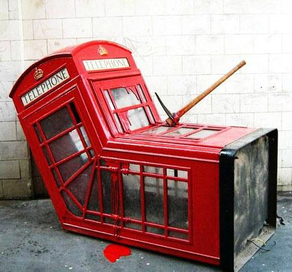 cabine-telephonique-assassinee.jpg