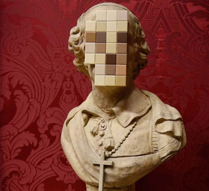 banksy-sculpture.jpg