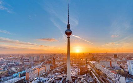 Berlin Aortendissektion Herzzentrum Aortentelefon
