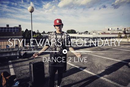 Streetdance in Wiener Neustadt, StyleWars legendary, Style, HipHop, Dance, Tanzen Wiener Neustadt, Wiener Neustadt, Street, Dance, New Style, HipHop, hip hop, streetdance